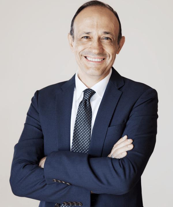 Vidal Schmill